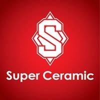 Super Ceramic Tiles & Design Sdn Bhd