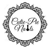 Cutie-Pie Nails