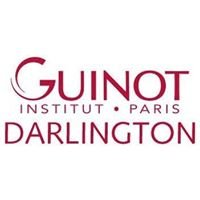 Guinot Darlington