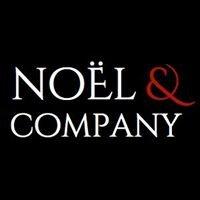 Noël and Company