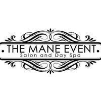 The Mane Event Salon & Spa