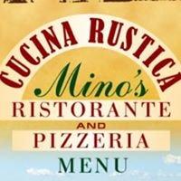 Cucina Rustica Ristorante