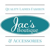 Jac's Boutique and Gifts