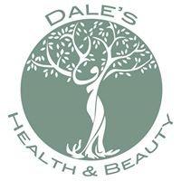 Dale's Health & Beauty