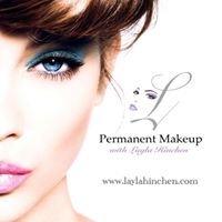 Layla Hinchen - Bespoke Permanent Makeup, Aesthetics & Training Ltd