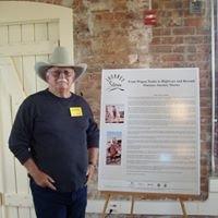 Hoyt's History Hub