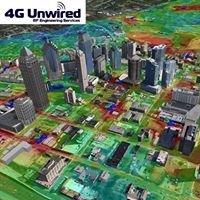 4G Unwired Inc