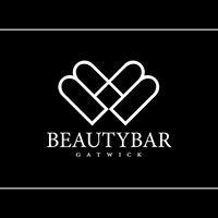 Beauty Bar Gatwick