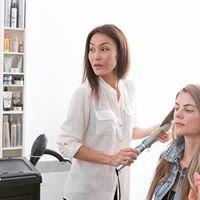Yuko Hair Salon