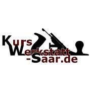 Kurswerkstatt-saar.de