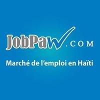 JobPaw