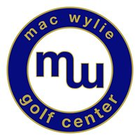 Mac Wylie Golf Center