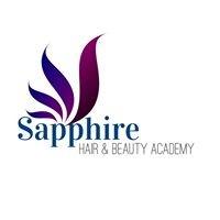 Sapphire Hair And Beauty Academy
