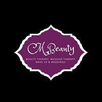 CM Beauty