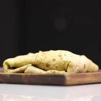 Ali's Roti