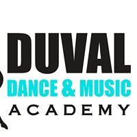 Duval Dance and Music Academy
