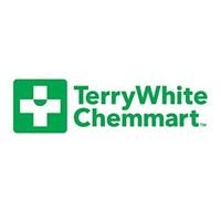 TerryWhite Chemmart Toombul