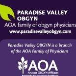 Paradise Valley OB GYN