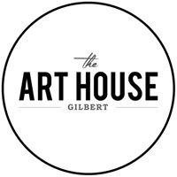 The Art House Gilbert