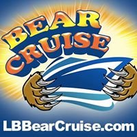 LBBearCruise.com