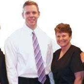 Uptown Family Dentistry & Orthodontics