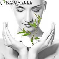 Nouvelle Medical Spa and Wellness Center