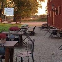 Café på Klostret