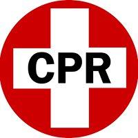 CPR Cell Phone Repair Toronto