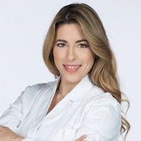 Serena Missori: Endocrinologa, Nutrizionista, Autrice
