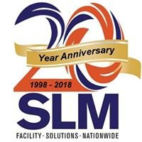 SLM Facility Solutions Nationwide