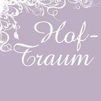 Hof-Traum Durlach