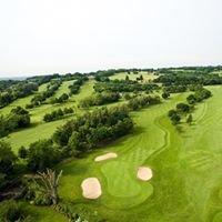 West Essex Golf Club