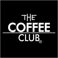 The Coffee Club Mount Gravatt Central
