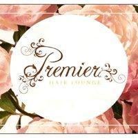 Premier Hair Lounge