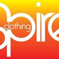 Spire Clothing Cairns