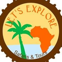 Lets Explore Safaris & Tours