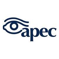 Asociación para Evitar la Ceguera en México, I.A.P.