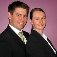Coast to Country Chiropractic Pty Ltd