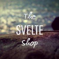 The Svelte Shop