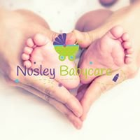 Nusley Babycare