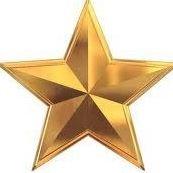 My Star Domains