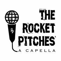 Babson Rocket Pitches