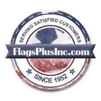 Flags Plus, Inc.