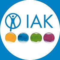 IAK - Forum International
