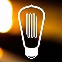 ALVA Lighting Co.
