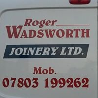 Roger Wadsworth Joinery