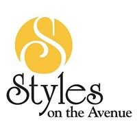Styles on the Avenue
