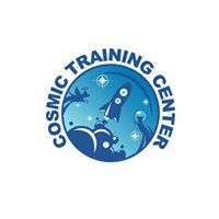 Cosmic Training Center
