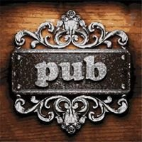 South Hay pub