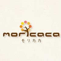 moricaca 森果香 sweets house
